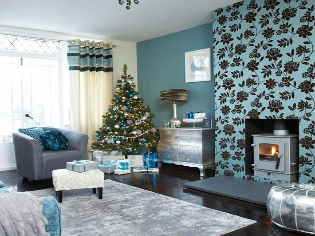 Best Teal Room Designs Silver And Teal Living Room Ideas Teal And Silver Pattern Living Room With Pictures Original 1024 x 768