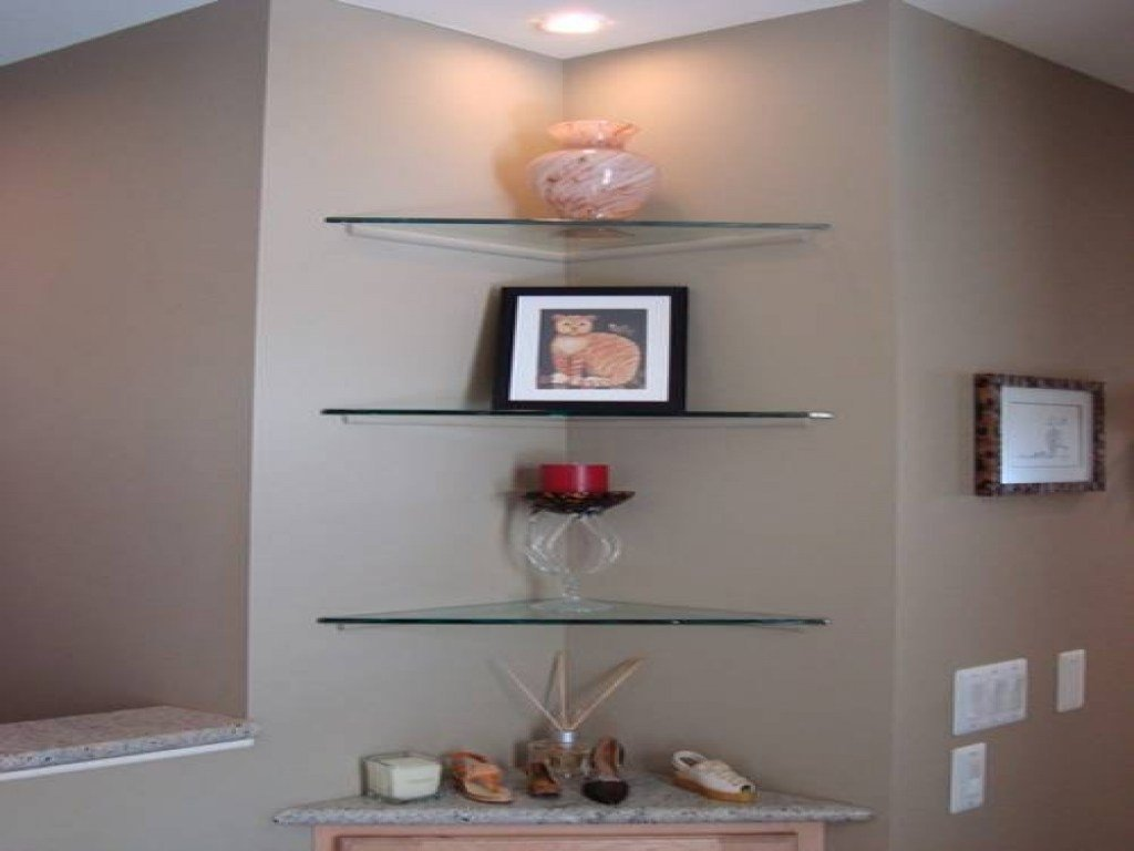 Best Dining Room Display Cabinets Corner Shelves In Bedroom With Pictures