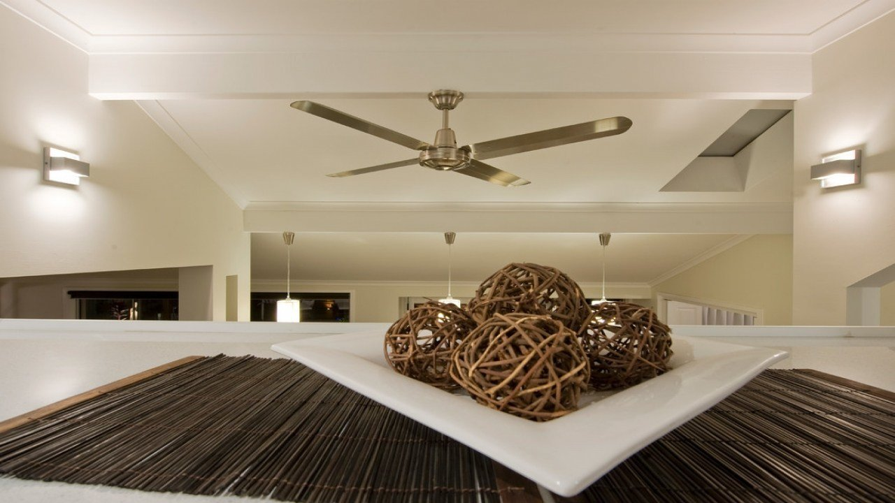 Best Hall Ceiling Modern Bedroom Ceiling Fans Modern Ceiling With Pictures