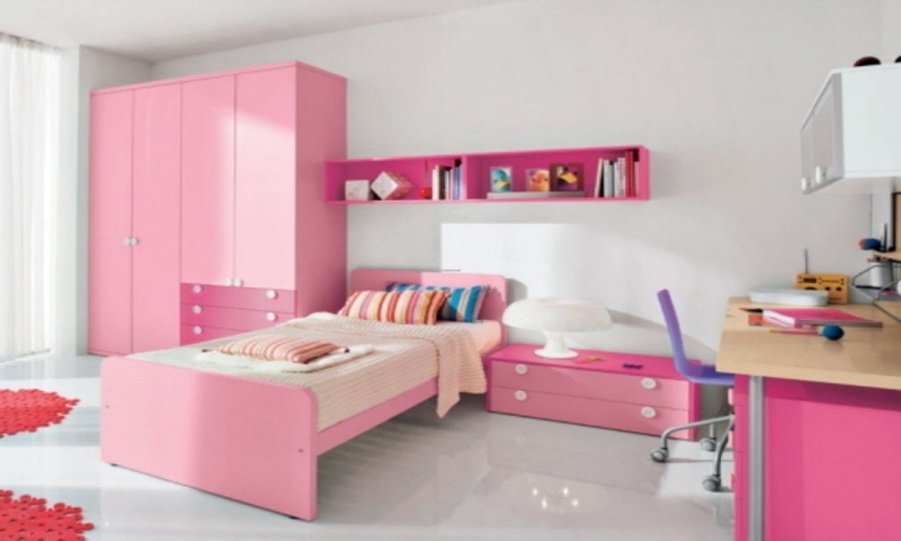 Best Wooden Dining Table Designs Photos Pink Girls Bedroom Furniture Bedroom Set Ashley Furniture With Pictures
