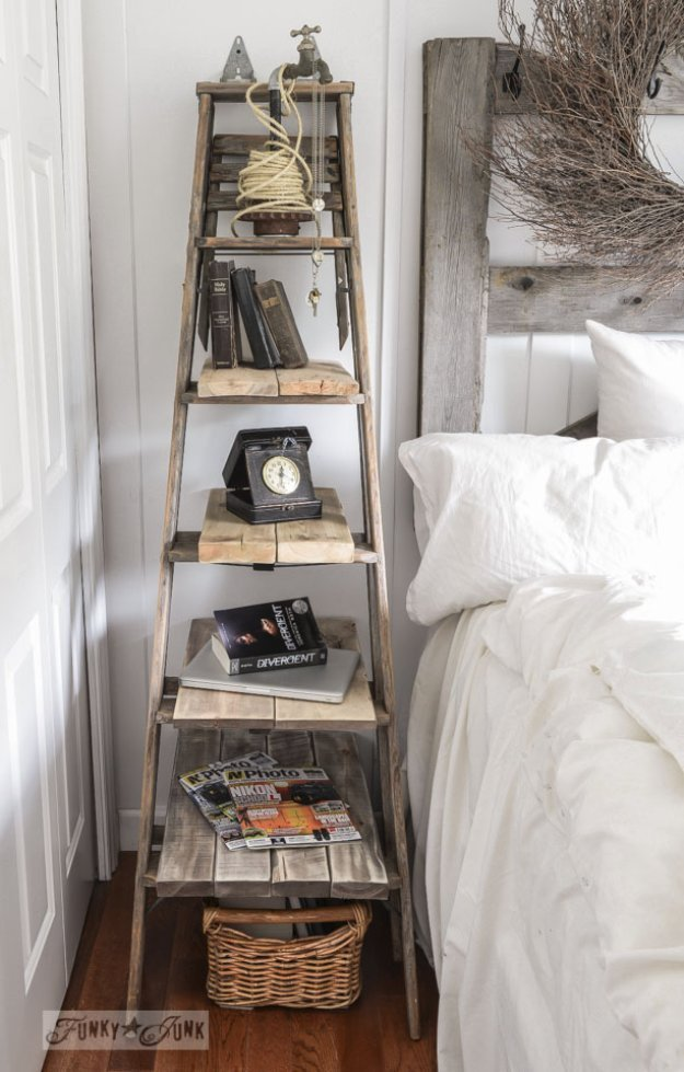 Best 15 Creative Diy Projects For Your Bedroom With Pictures