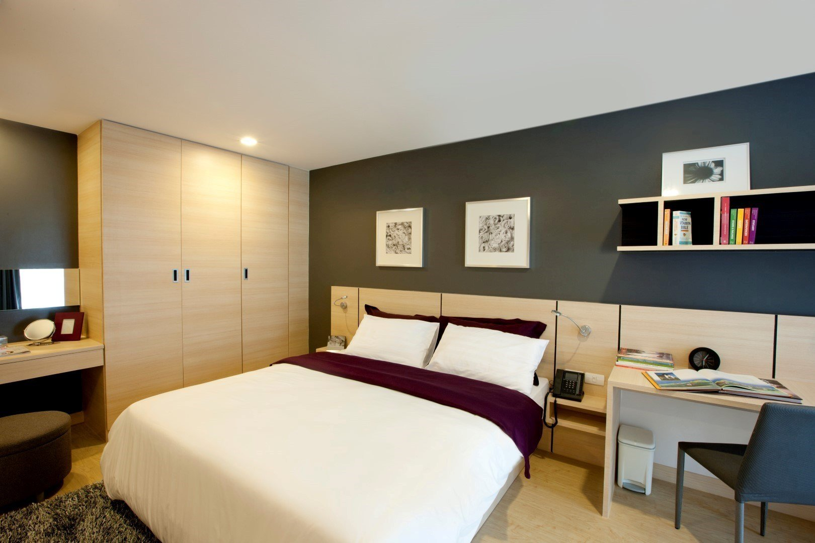Best Two Bedroom Suite – Arize Hotel With Pictures