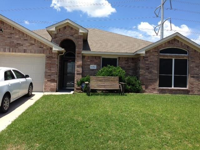 Best House For Rent In 6404 General Lane Arlington Tx With Pictures
