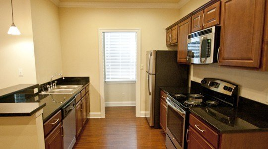 Best Surf Rider Ii Apartments In Metairie La 1 Bedroom With Pictures