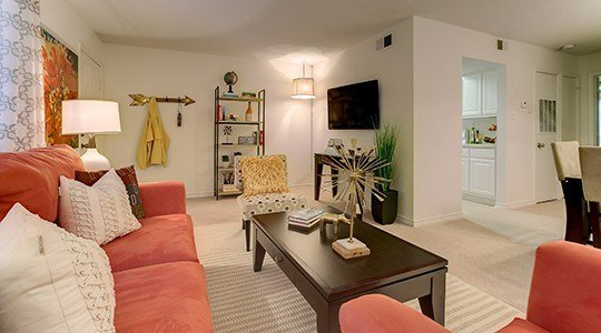 Best Flowergate Apartments For Rent In Metairie La 1 2 3 With Pictures