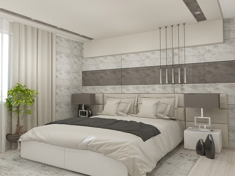 Best 10 Master Bedroom Trends For 2017 With Pictures