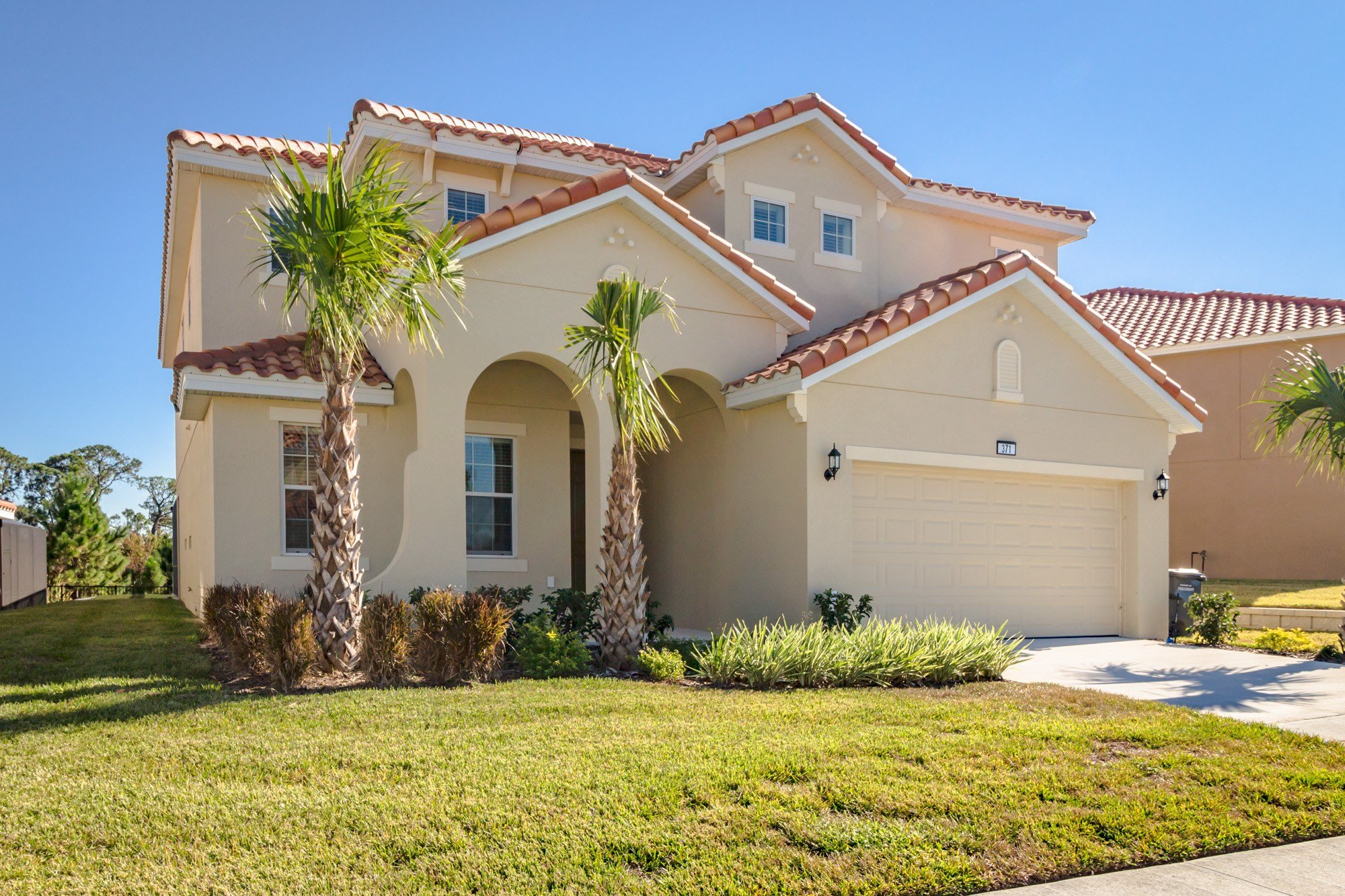 Best Kissimmee Vacation Rentals Florida Kissimmee Condo Rentals Kissimmee Villas Kissimmee Rentals With Pictures