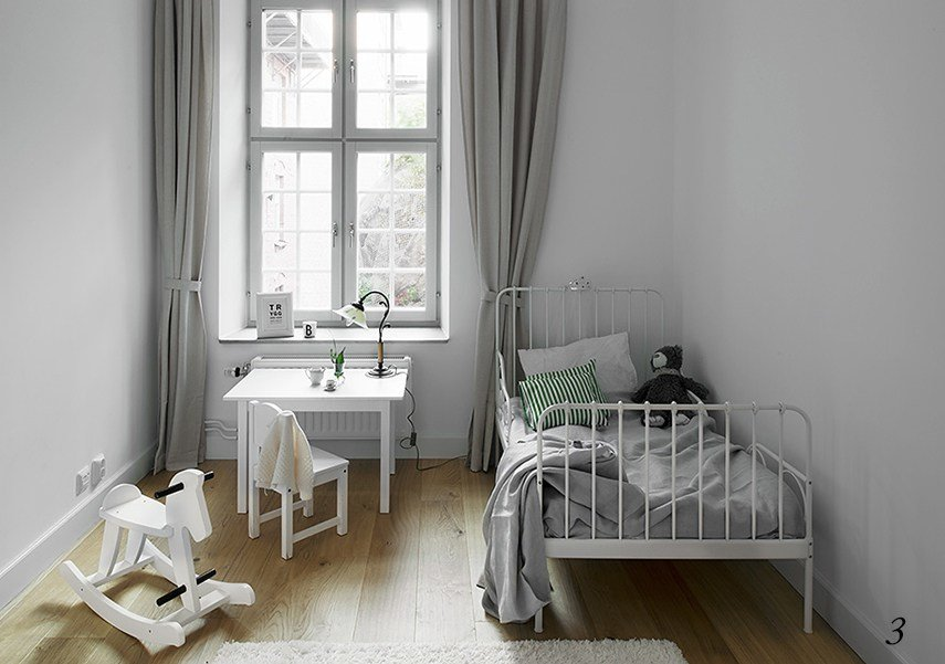Best Tips For Decorating A Child S Room Style Guide With Pictures
