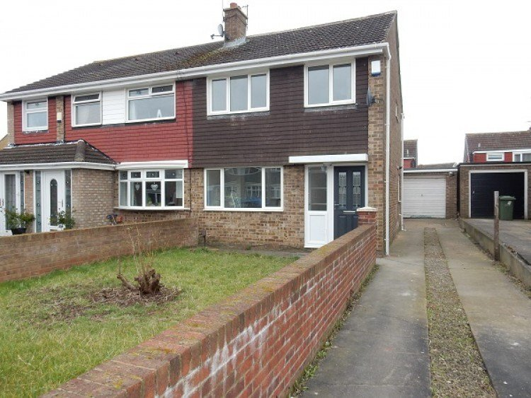 Best 3 Bedroom Houses For Rent In Stockton On Tees T Sql With Pictures