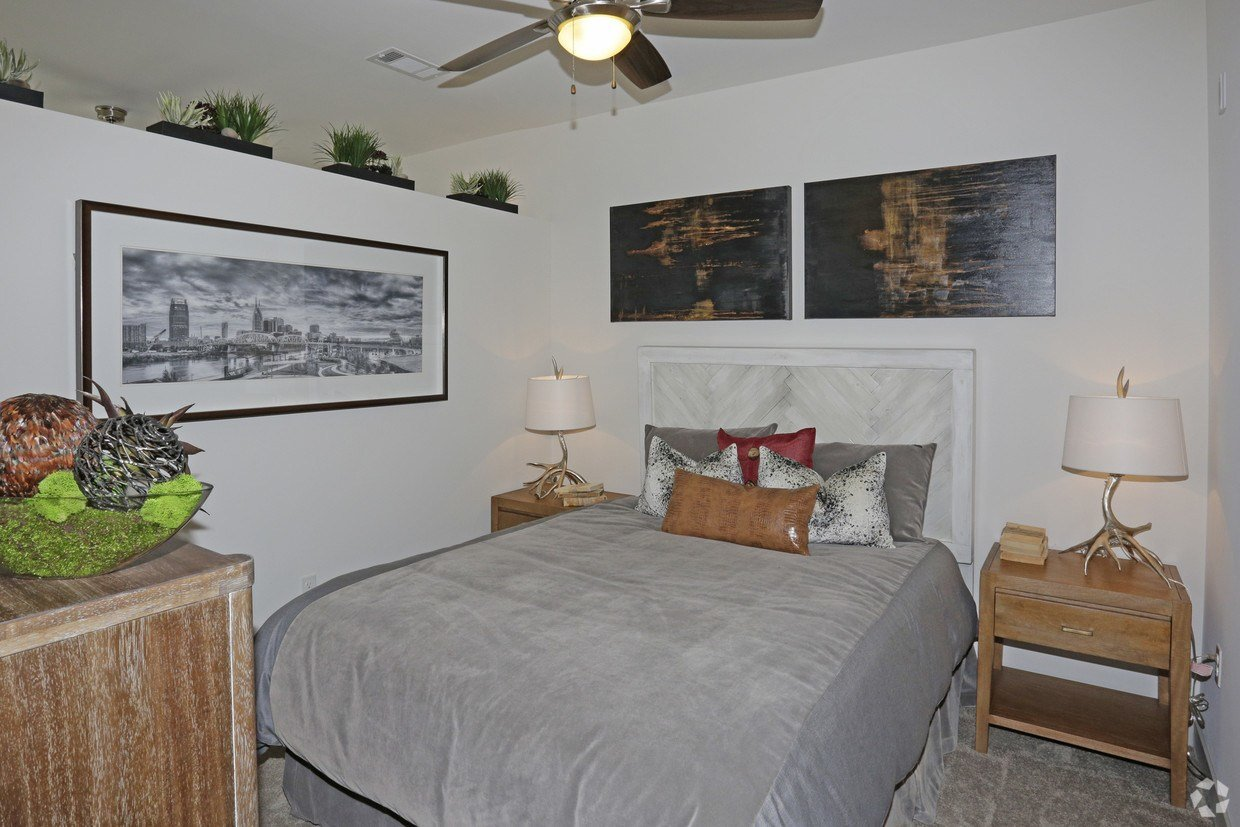 Best Carillon » Blvd Suites Corporate Housing With Pictures