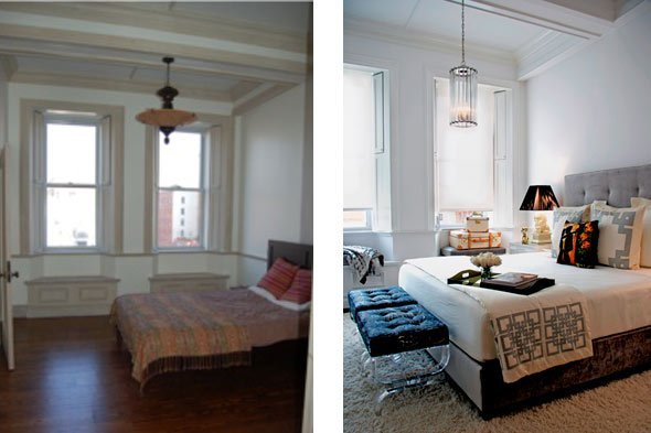 Best 1000 Images About Renovation On Pinterest Ants North With Pictures