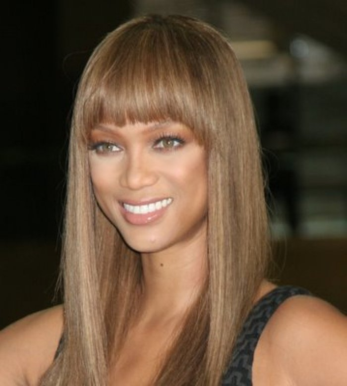 Free 10 Hair Colors That Will Change Your Appearance Bloglet Com Wallpaper