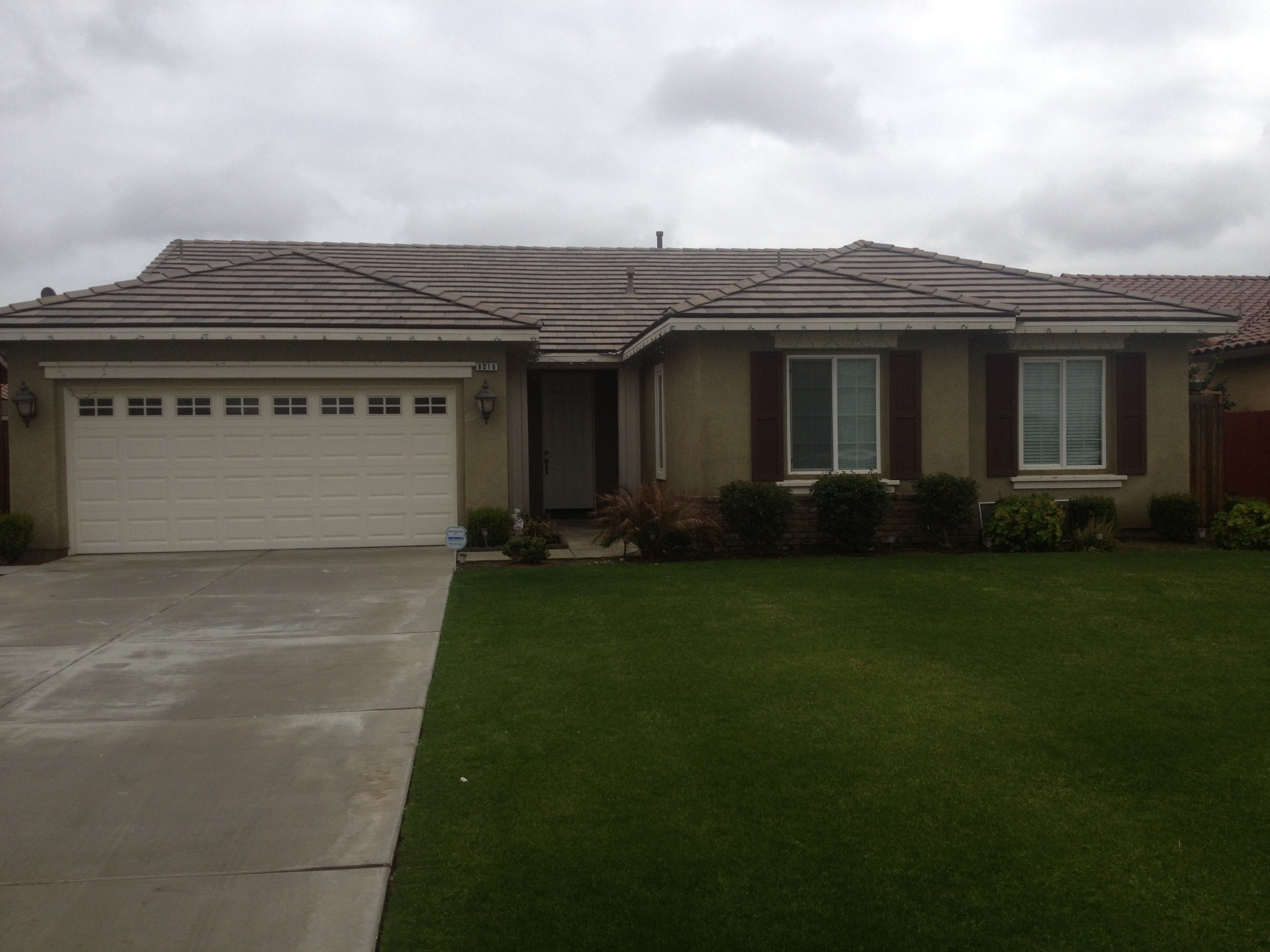 Best 1495 8016 Boggs Ct Bakersfield Ca 93313 Southwest With Pictures
