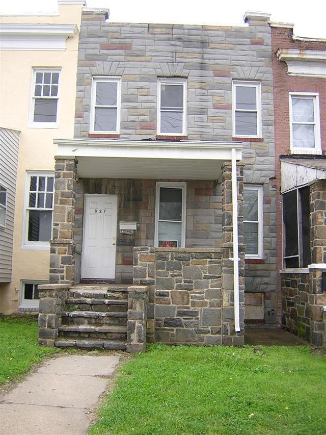 Best House For Rent In 827 E Patapsco Avenue Baltimore Md With Pictures