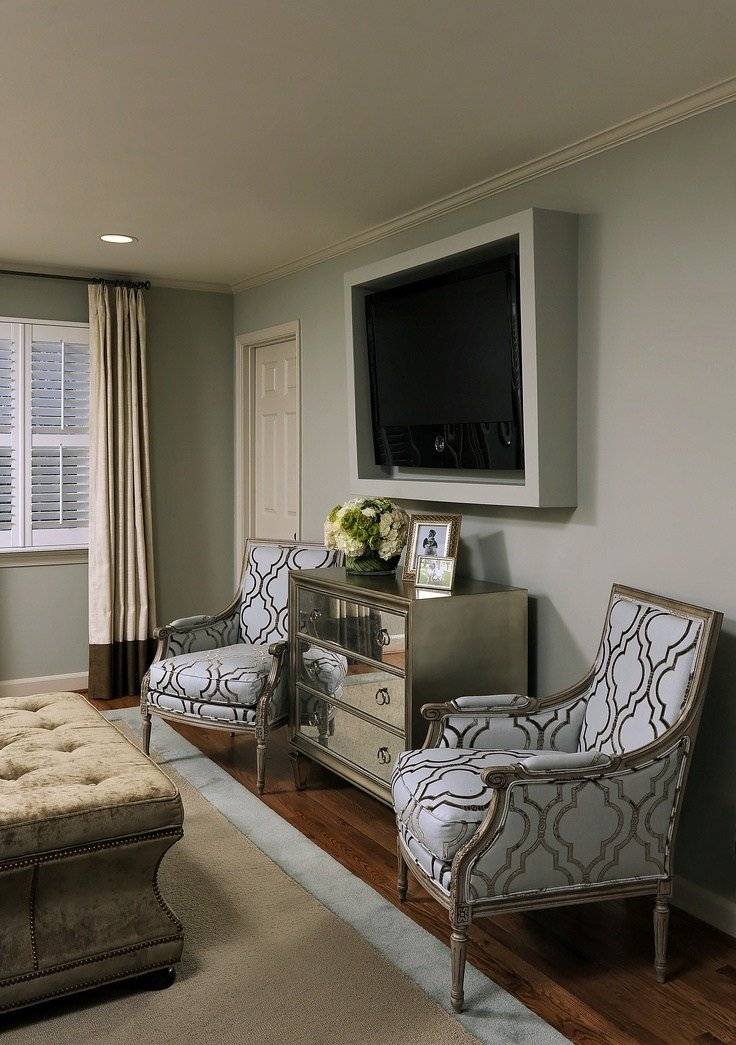Best Master Bedroom Sitting Area Furniture Master Bedroom With Pictures