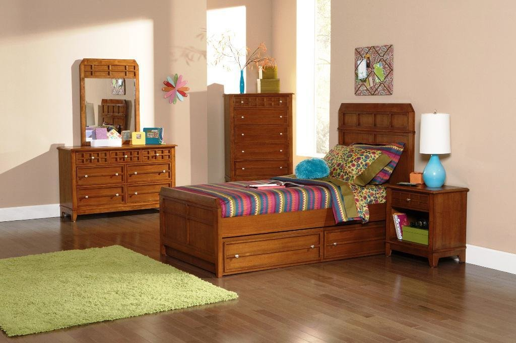 Best Kids Twin Bedroom Sets Cheap Twin Bedroom Sets Design With Pictures