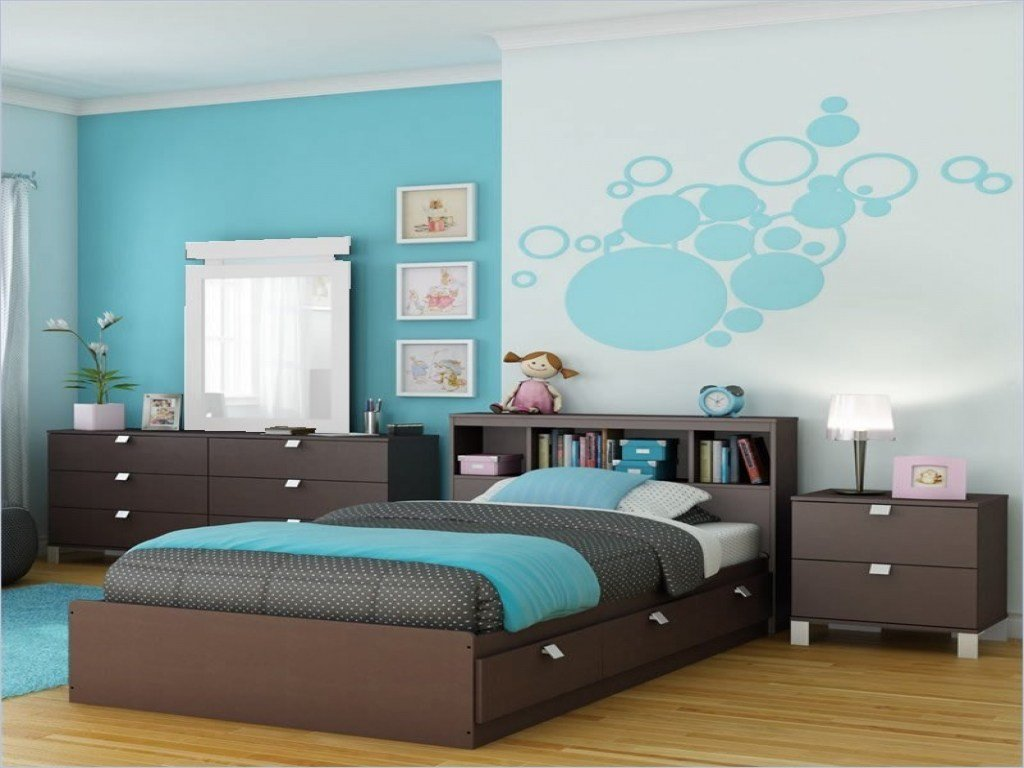 Best Kids Full Bedroom Sets Bedroom Full Bedroom Sets Full Bedroom Sets For Sale Bedroom Designs With Pictures