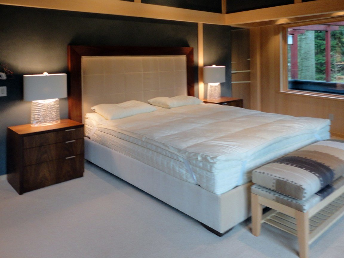 Best Custom Bedroom Custom Furniture Dining Furniture Bedroom With Pictures