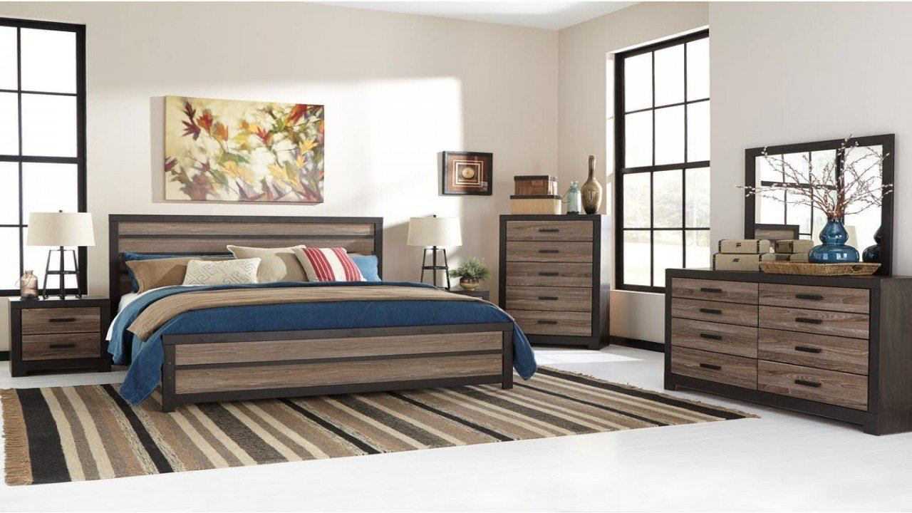 Best Master Bed Sets Bedroom Master Bedroom Sets Walker With Pictures