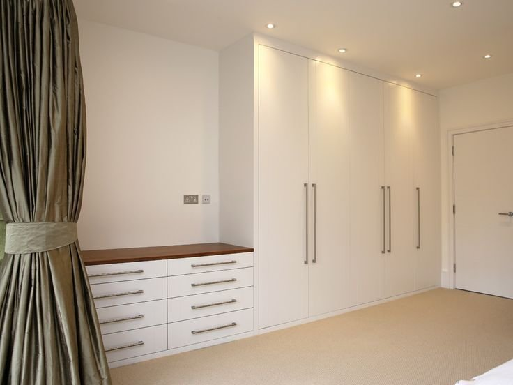 Best Built In Bedroom Cupboards Cape Town Beyond Kitchens With Pictures