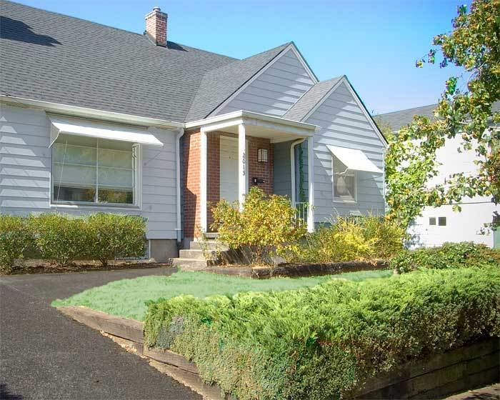 Best Portland Rentals Apartments In Oregon 2015 Nw 29Th With Pictures