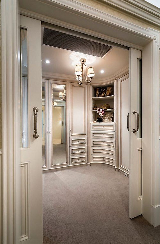 Best The Most Luxurious Dressing Room Ideas Love Happens Blog With Pictures