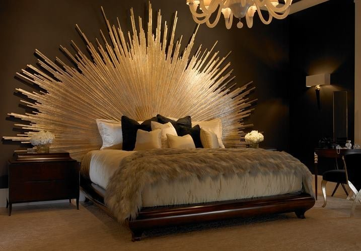 Best Inspirations Ideas Bedroom Inspiration And Ideas With Pictures