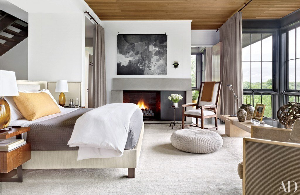 Best Inspirations Ideas Bedroom Decorating Ideas With With Pictures
