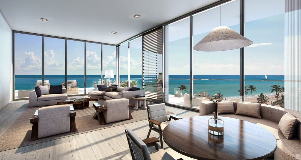 Best 2 Bedrooms Apartment For Sale In Fort Lauderdale Florida With Pictures
