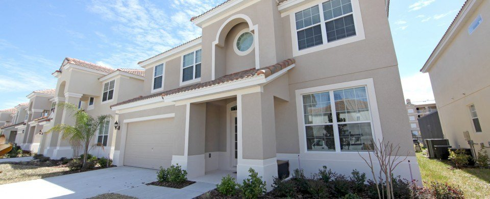 Best 1 Bedroom House For Rent Tampa Fl Online Information With Pictures