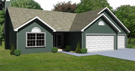 Best How To Estimate The Cost Of 3 Bedroom House Plans With Pictures