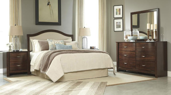 Best Bedroom Furniture Ryan Furniture Havre De Grace With Pictures
