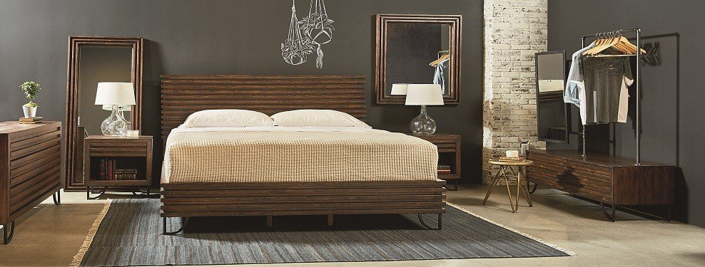 Best Bedroom Furniture B F Myers Furniture Nashville Tn With Pictures