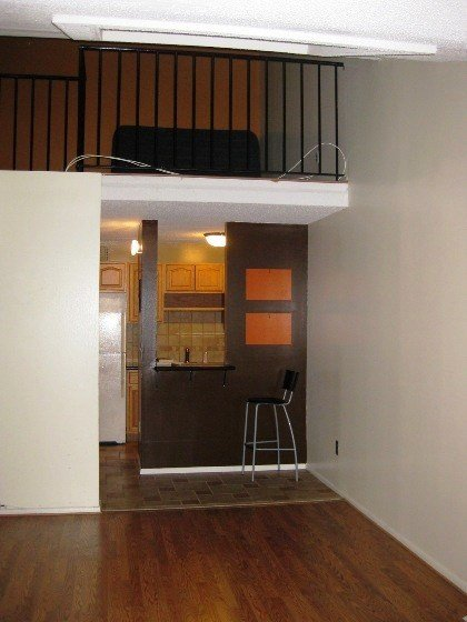 Best Canarsie Brooklyn Waterfront View 900 Sqft 2 Bedroom With Pictures