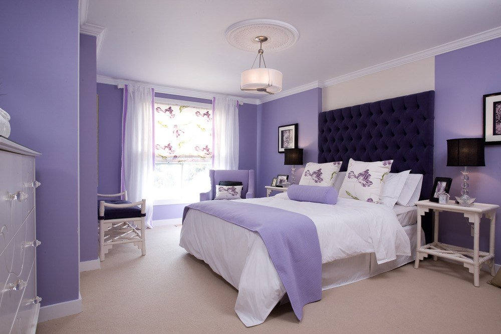Best Colin Justin Viewing Interiors With Pictures