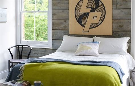 Best Small Bedroom Ideas Ikea Decorating On A Budget Cozy Room With Pictures