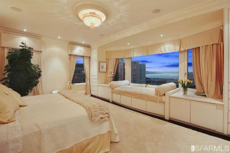 Best Socketsite™ Luxury Faraday Cage With Views Fetches 5 2M With Pictures
