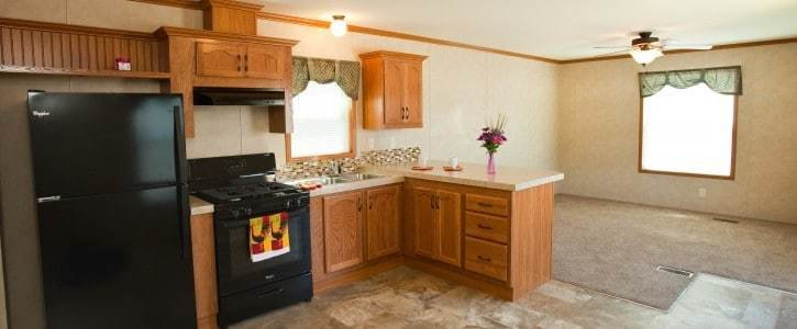 Best Two Bedroom One Bath Mobile Home For Sale Chief Mobile Home Park With Pictures