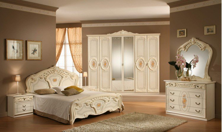 Best Bedroom Cozy Sears Bedroom Sets For Modern Bedroom Ideas With Pictures
