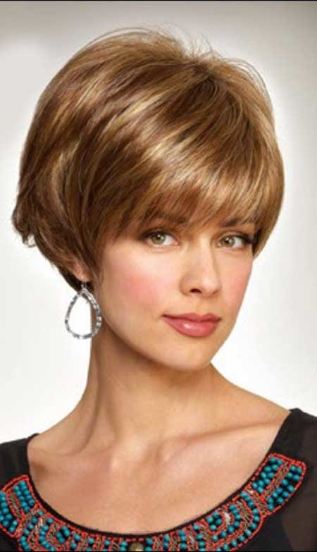 Free Cute Hairstyles For Short Hair 2014 Short Hairstyles Wallpaper