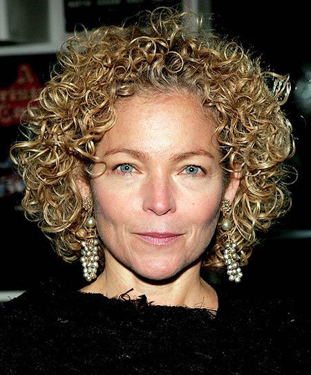 Free Super Short Curly Hairstyles Short Hairstyles 2018 Wallpaper