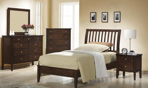 Best Farmers Bedroom Furniture With Pictures