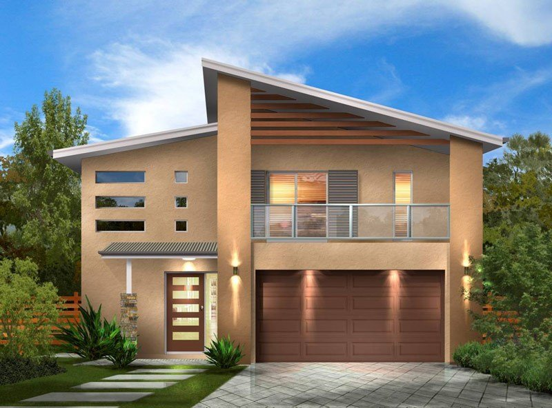 Best Our Kit Home Designs With Pictures