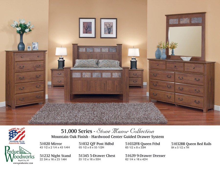 Best C L Furniture With Pictures