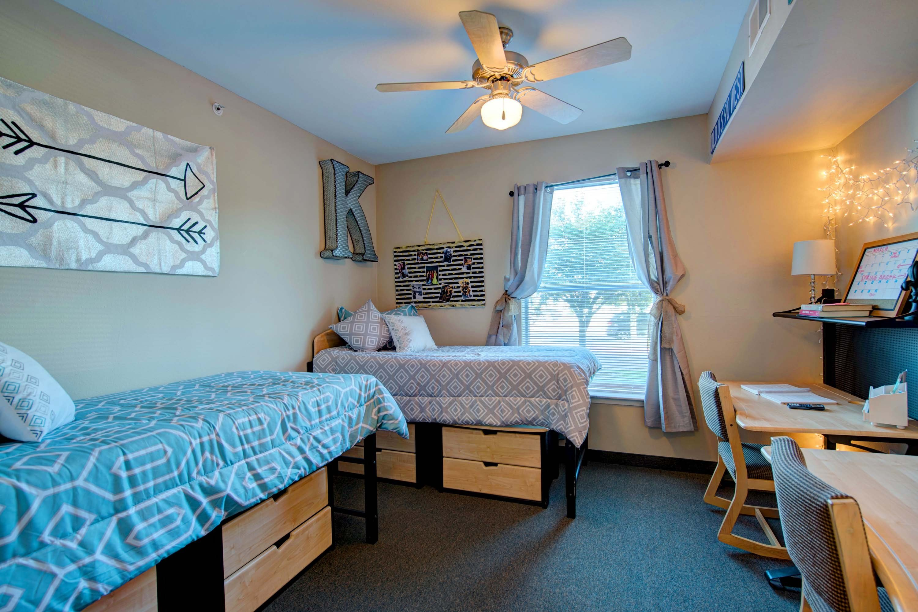Best View Our Floorplan Options Today Cambridge At College With Pictures
