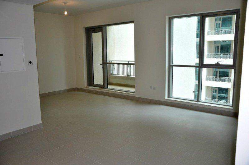 Best 2 Bedroom Apartment For Sale In Downtown Burj Dubai With Pictures Original 1024 x 768