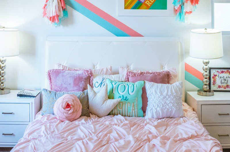 Best Five Ways On How To Spice Up Your Bedroom Secessionnews With Pictures