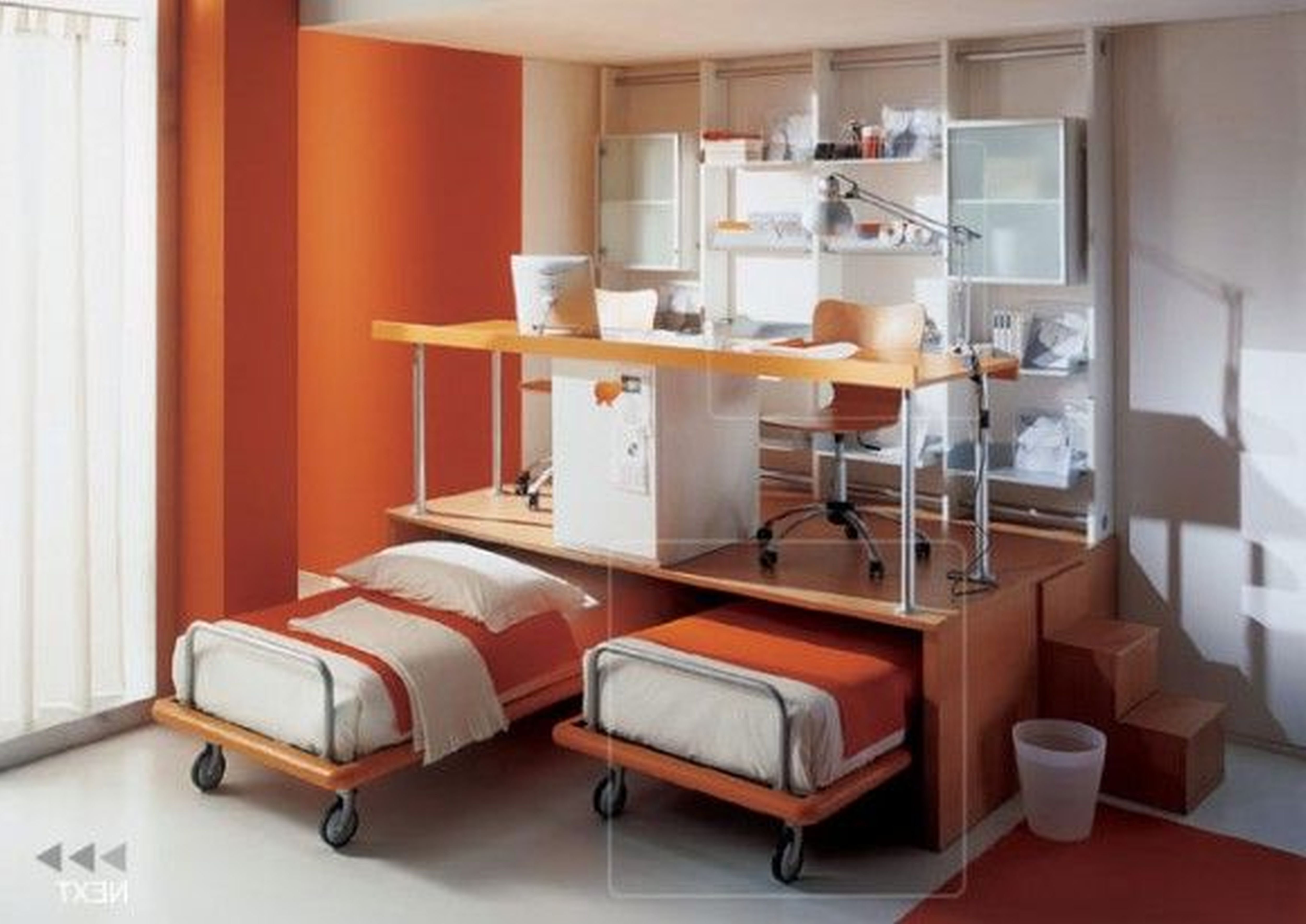 Best Fitted Bedroom Furniture For Small Bedrooms Furniture With Pictures