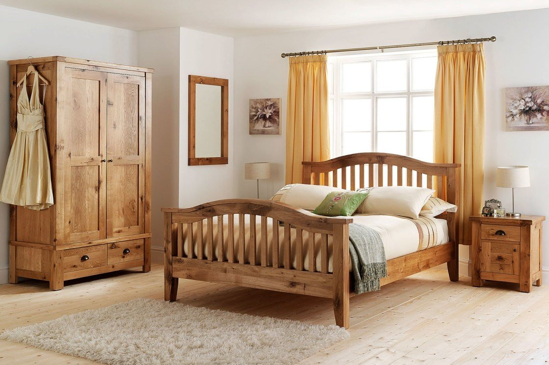 Best Unfinished Bedroom Furniture Furniture Home Decor With Pictures