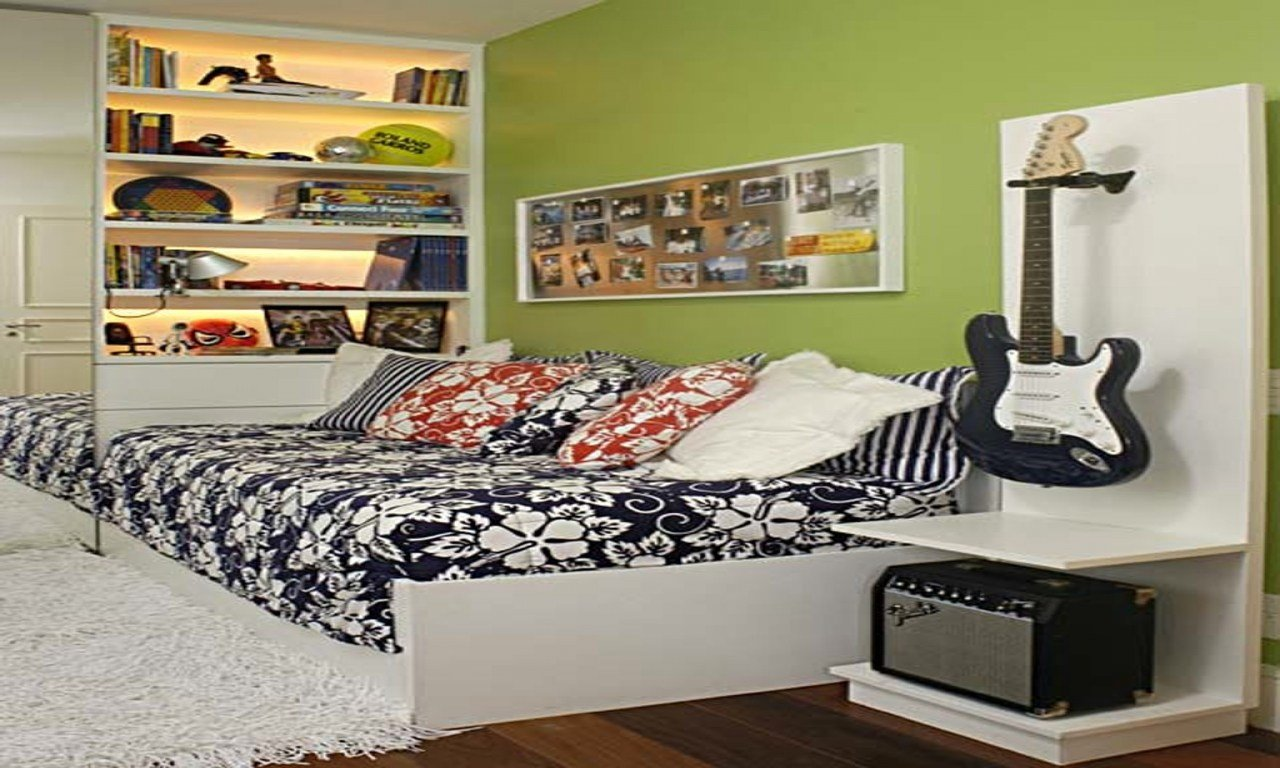 Best Cool Boys Bedroom Furniture Furniture Home Decor With Pictures